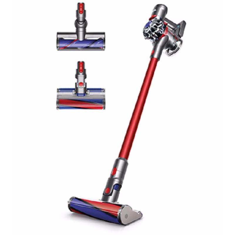 DYSON V7 ABSOLUTE (NEW 2018) Singapore