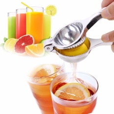 How To Get Ealek Big Size Lemon Squeezer Manual Citrus Juicer With High Strength Heavy Duty Design Hand Press Juice From Fruit Or Veget Intl
