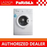 Get The Best Price For Elba Ewf0861A 6Kg Front Load Washing Machine
