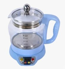 Where Can I Buy Electric Mutli Function Cooking Pot S08 Intl