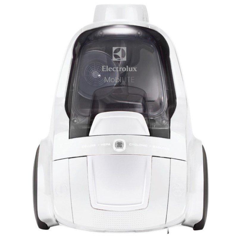 Electrolux bagless vacuum zlux1801 Singapore