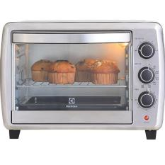 Electrolux Eot38Mxc 38L Electric Oven Lowest Price