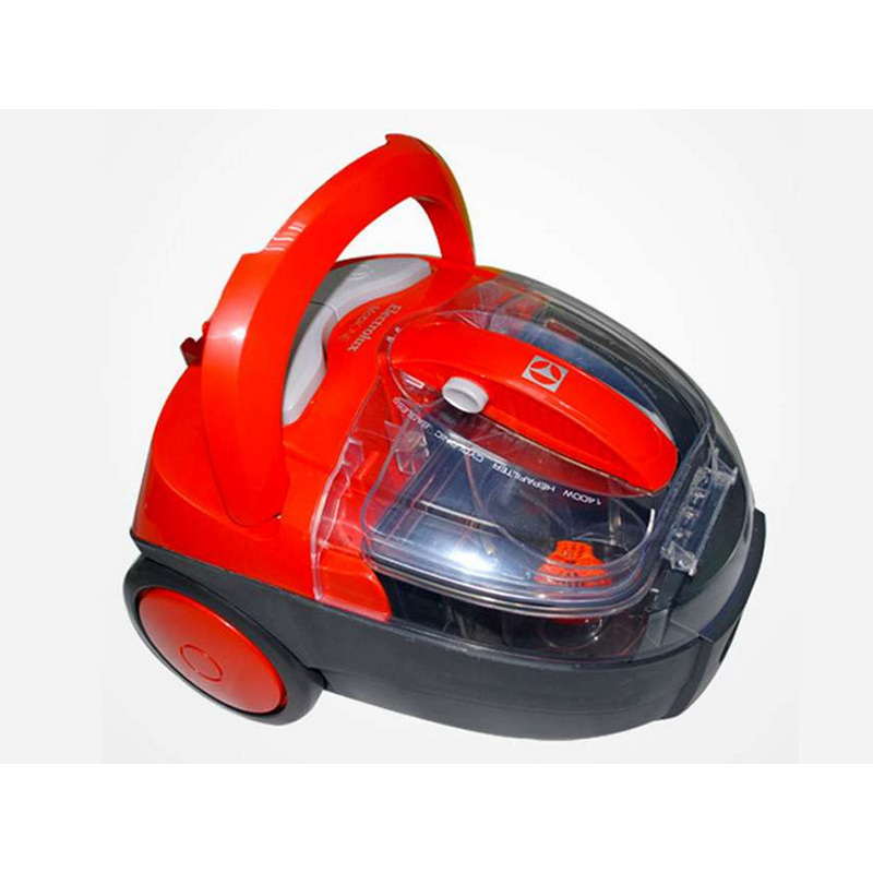 Electrolux MObiONE Vacuum Cleaner Bagless ZMO1521M Singapore