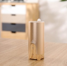 Buy Essential Oil Diffuser Ultrasonic Usb Purifies Humidifier Air Humidifier Intl Oem Online