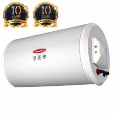 Europace 30l Storage Water Heater - Esh 3006s.