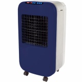Recent Europace 5 In 1 Evaporative 23L Air Cooler 2500M3 H Eco 72S