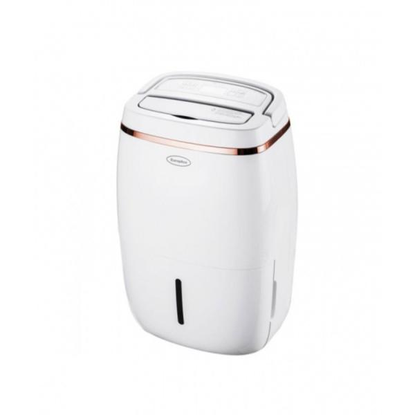 Europace Dehumidifier+Air Purifier EDH3121 Singapore