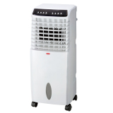 Buy Europace Eco 380Q 5 In 1 Air Cooler Online Singapore