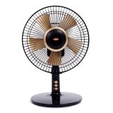 Buy Cheap Europace Edf 12S 12 Italian Slim Design Desk Fan
