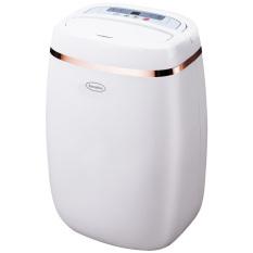Cheap Europace Edh 3121S 12L Dehumidifier Online