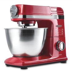 Buy Europace Efm 1206P Multi Function Mixer Only Basic Accessories Cheap On Singapore