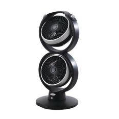 How To Get Europace Eqq7L Duo Turbo Oscillation Fan