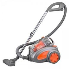 Store Europace Evc 2006P 2000W Multi Cyclone Vacuum Cleaner Europace On Singapore