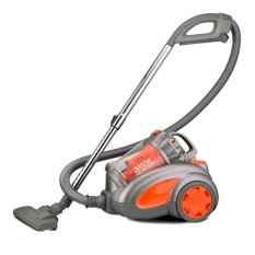 Europace Evc 2006P 2000W Multi Cyclone Vacuum Cleaner Best Buy
