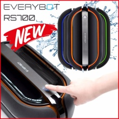 List Price Everybot Korea New Rs700 Automatic Dual Spin Mopping Wet Dry Robotic Cleaner Intl Everybot