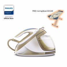 Buying Free Philips Ironing Board With Philips Steam Generator Gc9642