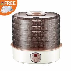 Who Sells Healthy Food Dehydrator With For Fruit Vegetables And Meat Intl Cheap