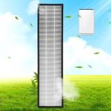 Compare Price Hepa Air Purifier Filter Tools For Germguardian Flt5000 5111 Ac5000 Intl On China