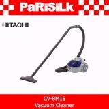 Sale Hitachi Cv Bm16 16000W Vacuum Cleaner Green Online On Singapore