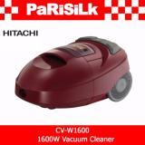 Who Sells Hitachi Cv W1600 1600W Vacuum Cleaner Cheap