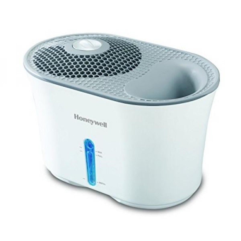 Honeywell Easy to Care Cool Mist Humidifier, HCM-710 - intl Singapore