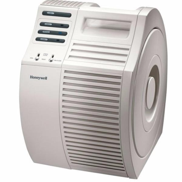 Honeywell 18200 HAP 18200 Air Purifier FREE MORRIES MS-9MBU MOSQUITO BUSTER REPELLER WHILE STOCKS LAST (HAP 18200) Singapore