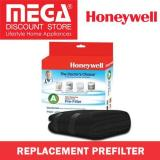 Where To Buy Honeywell Hrf Ap1 Replacement Prefilter