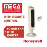 Price Honeywell Tower Fan Hfy 045 Honeywell Singapore