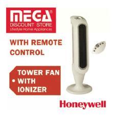 Buy Honeywell Tower Fan Hfy 045 Honeywell