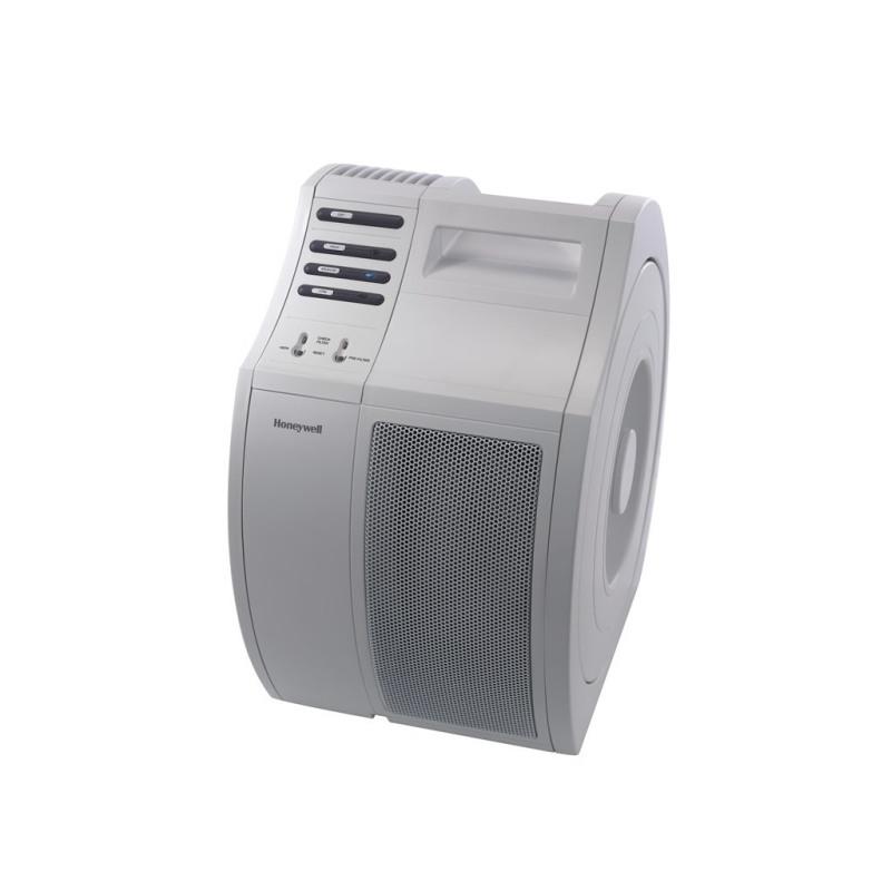 Honeywell TRUE HEPA 18250 Air Purifier  18250 Singapore