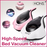 Price Comparisons For Hons Korea Hsbc 1000 Handy Bed Mattress Vacuum Cleaner Intl
