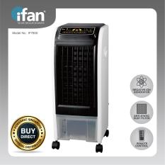 Where To Buy Ifan Powerpac Evaporative Air Cooler If7850
