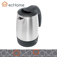 Where Can You Buy Innoware 5L Travel Stainless Steel Kettle 1000W Water Jug Dual Voltage Intl
