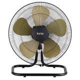 Who Sells Iona Glff45 18 Turbo Oscillating Floor Fan