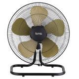 Sales Price Iona Glff50 20 Turbo Oscillating Floor Fan
