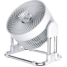 Sale Iona Glt820 8 5 Inch Air Circulator Fan