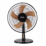 Buy Iona Gltf160 Electric Table Fan 16 Inch 1 Year Warranty Iona Original