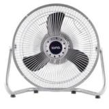 Buying Iona Typhoon M2 9 High Velocity Floor Fan