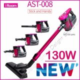 Iroom Korea New Ast 008 Wireless Stick And Slim Handy Cyclone Vacuum Cleaner Intl In Stock