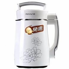 Top 10 Joyoung Dj13B D08D Upgraded Automatic Filter Soya Milk Maker Intl