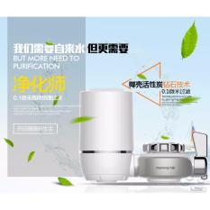 Buy Rc Global Water Purifier Filtration Tap Jyw T02 Rc Global Joyoung Online
