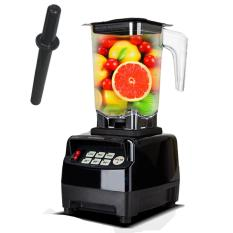 Who Sells The Cheapest Jtc Omniblend V Tm 800A 3Hp Commercial Bar Blender Mixer Juicer Food Fruit Processor Ice Green Smothies Heavy Duty Intl Online