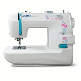 Store Juki Hzl 355Zw C Household Sewing Machine With 26 Stitch Patterns Juki On Singapore