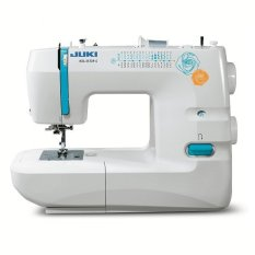 Sale Juki Hzl 357Zp C Household Sewing Machine With 32 Stitch Patterns Juki Branded