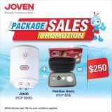 Wholesale Jva35 3Kw Paineze Basic