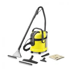 Buying Karcher Carpet Cleaner Se 4001