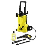Purchase Karcher High Pressure Washer K4