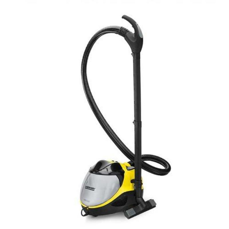 Karcher Steam and Vacuum Cleaner SV7 Singapore