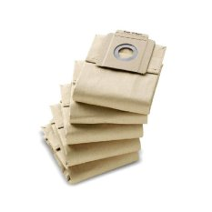 How To Get Karcher T 10 1 Filter Bags 10 Pk 6 904 333