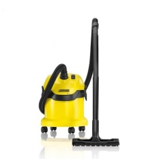 Karcher Wd2 Multi Purpose Vacuum Cleaner Promo Code